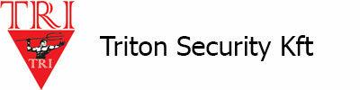 Triton Security Kft